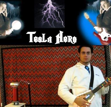 science_brothers_tesla_hero