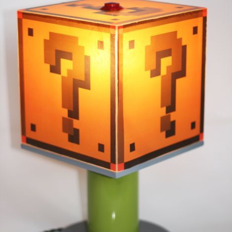 super_mario_coin_block_lamp