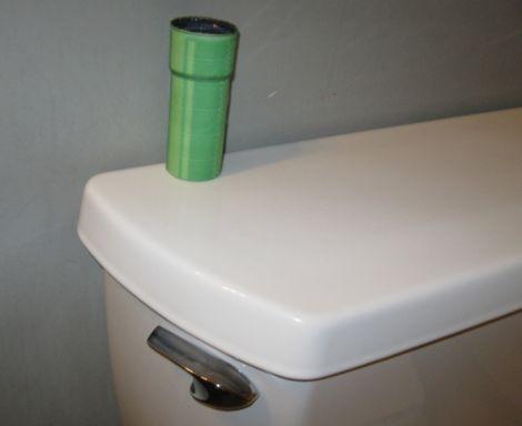 super_mario_toilet