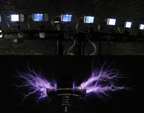 tesla_coil_bullet_time_photography