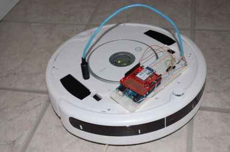 tweeting_roomba