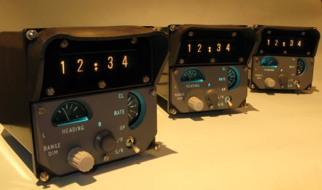 aircraft_indicator_clocks