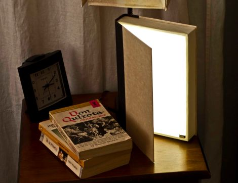 diy_led_book_light