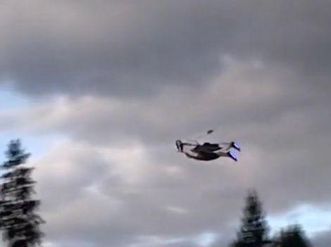 flying_rc_superhero