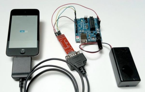 iphone_to_arduino