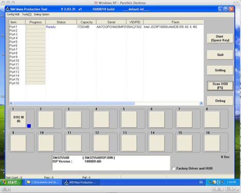 macbook_air_restore_media_unlocker