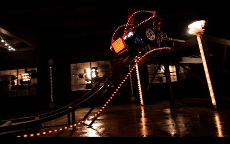 prius_based_roller_coaster