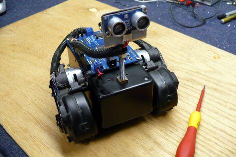 propeller_development_robot