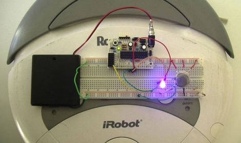 roomba_based_air_quality_tester
