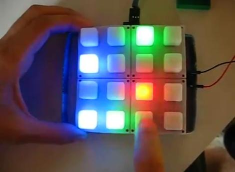 sparkfun_button_pad_midi_controller