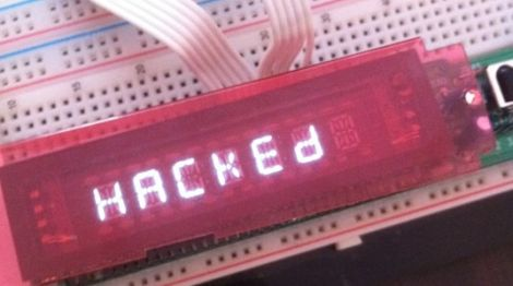 vfd_hacking