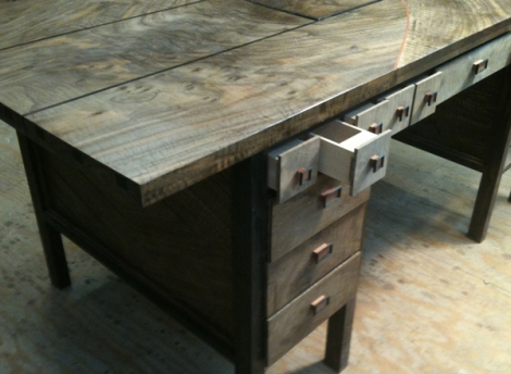 wood_organ_desk_with_secret_compartment