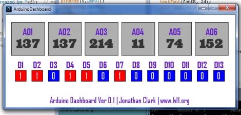 arduino_dashboard