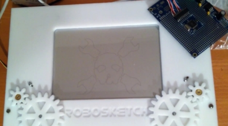 automated_etch_a_sketch_hack_a_day_logo