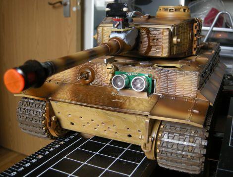 autonomous_airsoft_tank