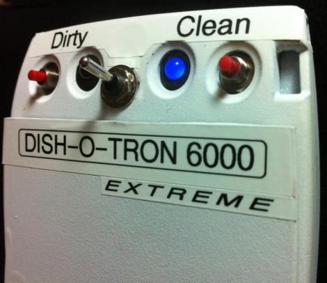 dish_o_tron_6000_extreme