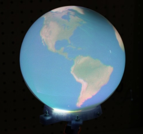 diy_spherical_projection_globe