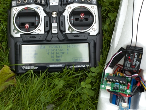 diy_telemetry_sensor_board_hitec_aurora