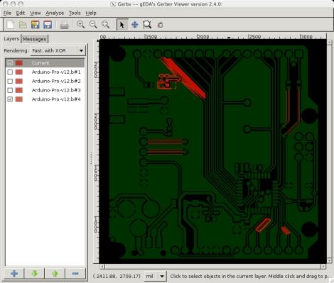 gerber_schematic_highlighting
