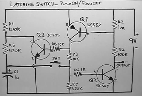 hackaweek_transistor_onoffswitch