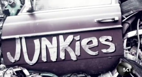 junkies_tv_show_science_channel