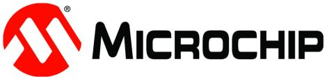 microchip_call_for_open_source