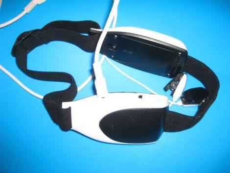 mindflex_headset