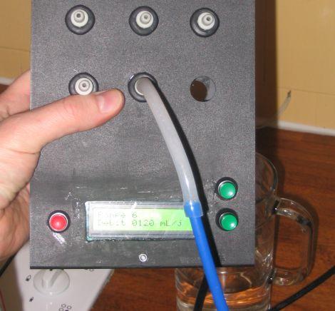 precision_doser_nano_doser_espresso_pump