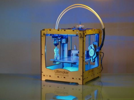 ultimaker_3d_printer