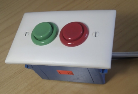 arcade_button_light_switch