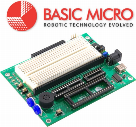 basic_micro_atom_nano_giveaway