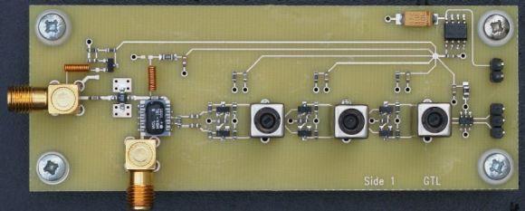 diy-gps-module