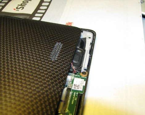 diy_tablet_speaker_grilles