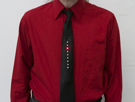 kraftwerk_inspired_led_tie