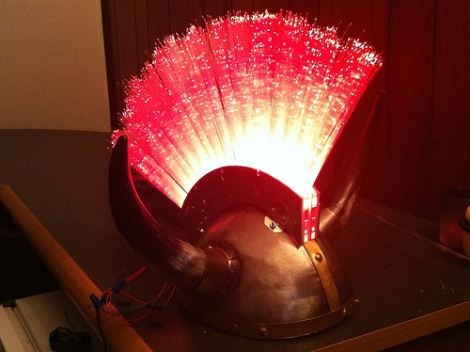octobrite_led_mohawk_helmet