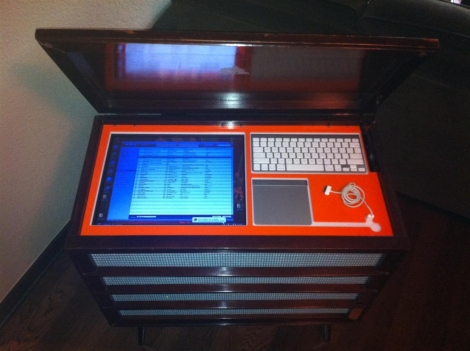 old_record_player_pc_jukebox