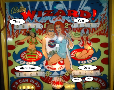 pinball_machine_clock