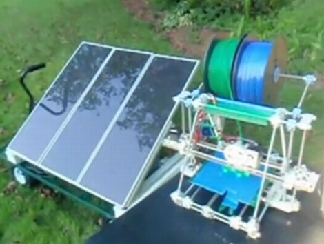 solar_powered_3d_printer_reprap