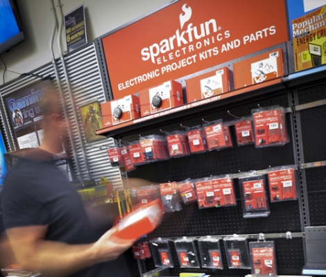 sparkfun_available_in_microcenter