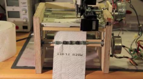 toilet_paper_printer