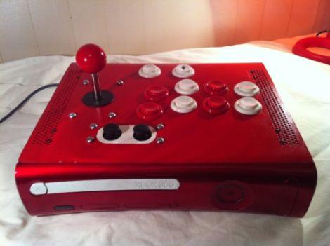 xbox_360_arcade_controller