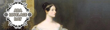ada_lovelace_day