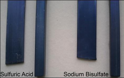 anodizing_aluminum_without_battery_acid