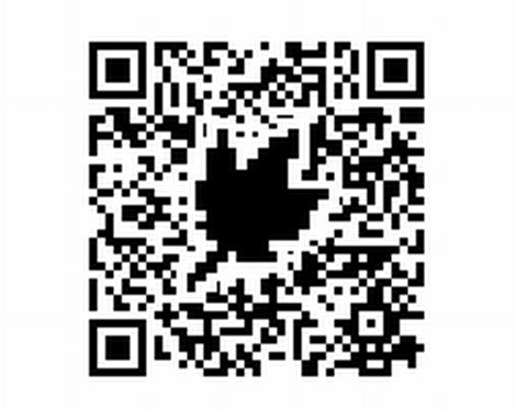 Easy To Use Automatic QR Code Generator | Hackaday