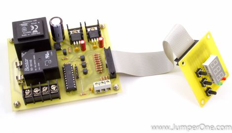 diy_attiny_thermostat