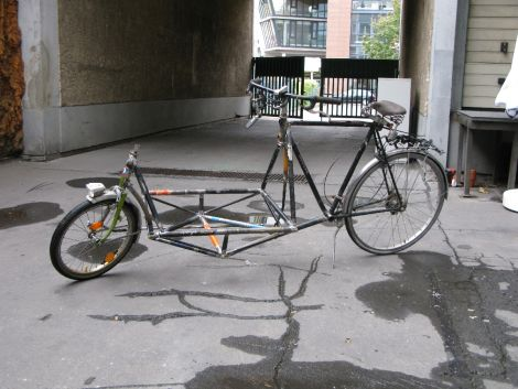 diy_lastenrad_cargo_bike