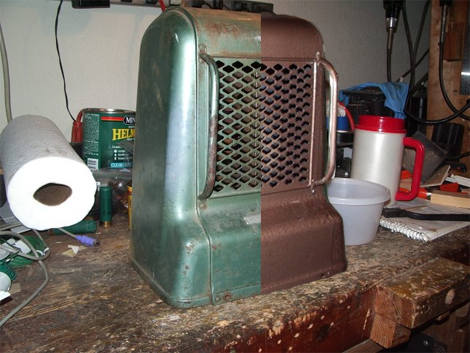 electric_heater_retrofit