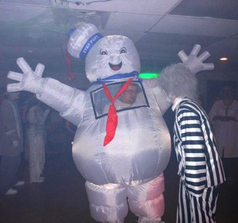 inflatable_stay_puft_costume