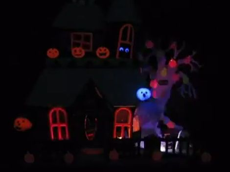 light_up_haunted_house