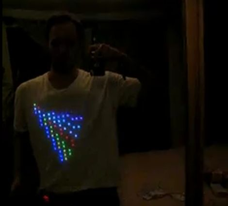 lightbright_led_mesh